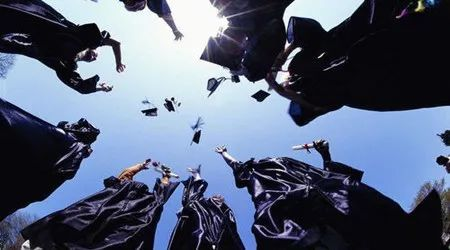 深圳提升文凭需学几年选哪个机构实力强