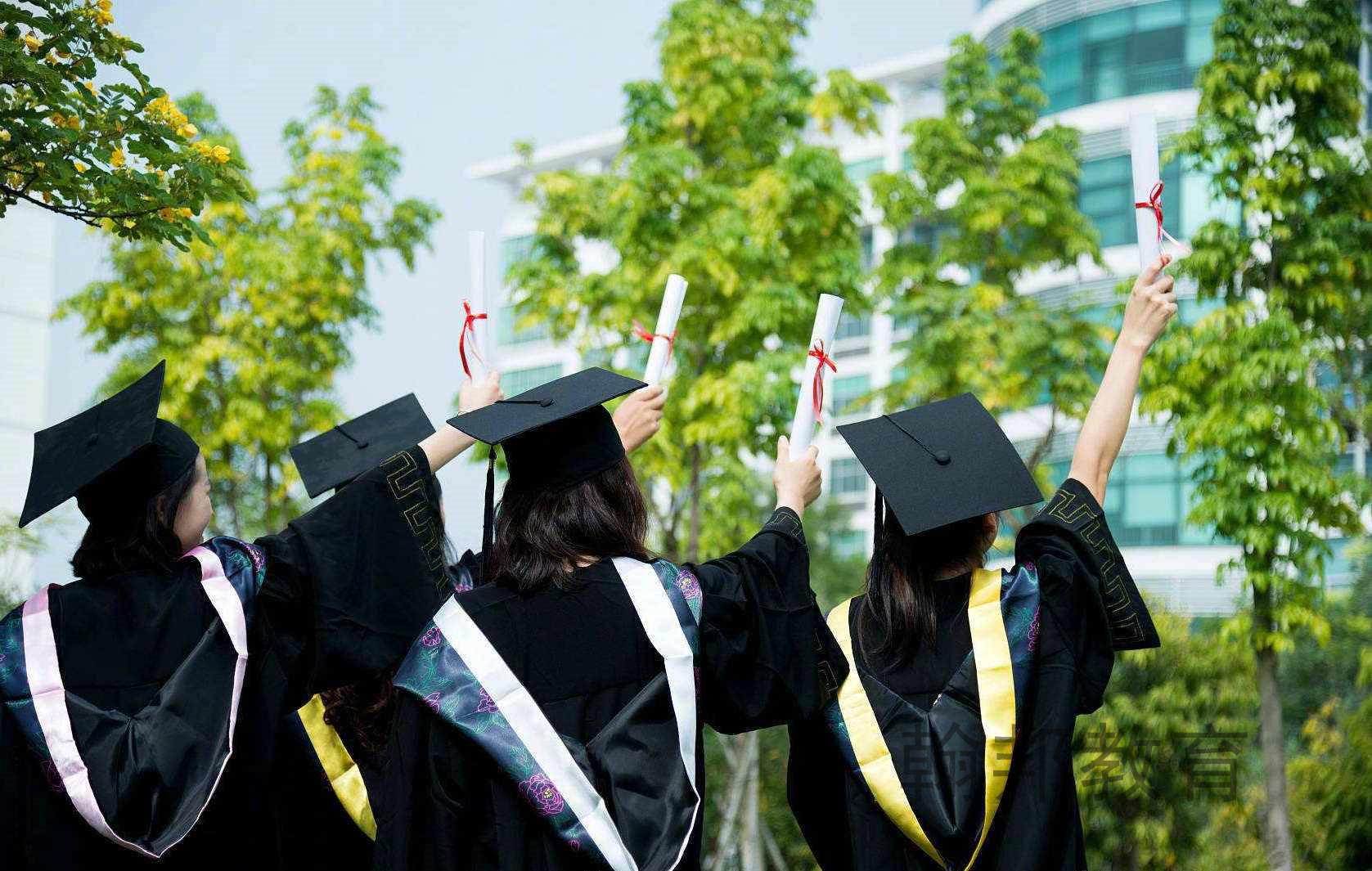 2020深圳宝安区专升本一共要考几门,去哪机构好
