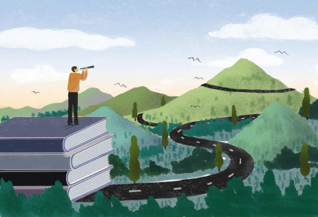 转广州大学高等教育自学考试本科生毕业论文(设计)检测通知(2021下半年)