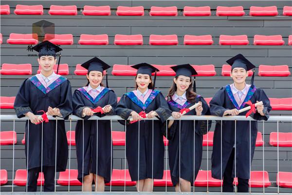深圳远程教育考试不过,报哪机构正规靠谱