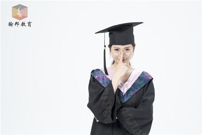 成考好考吗?深圳成考专升本有没有相应的辅导班?