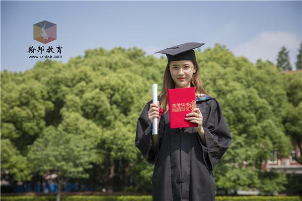 华南师范大学成考考试科目及录取分数