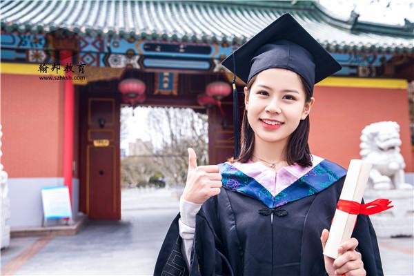 广东成人高考都有什么专业?