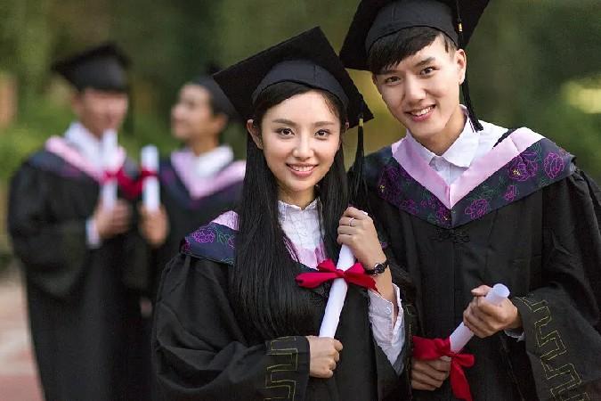 成人高考文凭多久,哪个机构实力强