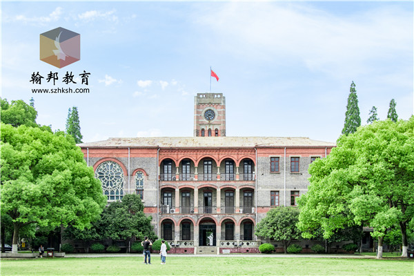 广东创新科技职业学院——考试信息