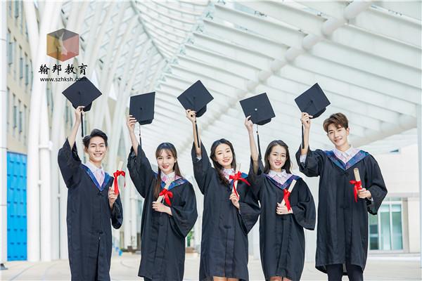 2020年广东创新科技职业学院成人高考分数公布!录取分数线公布!