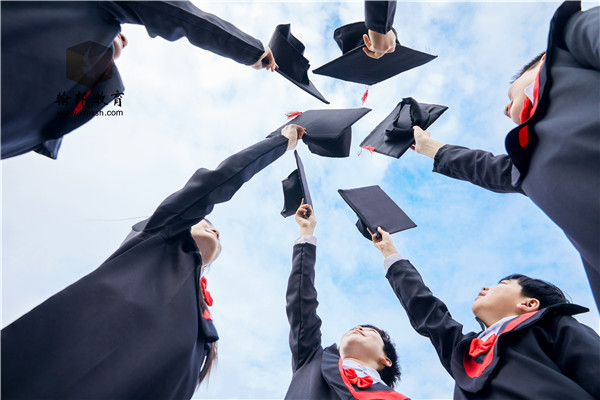 广东大专排名靠前的公立学校有哪些?