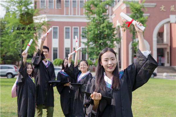 广东自学考试有哪些专业容易毕业?