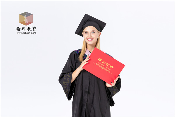 广东自学考试考网每年可以考几次?