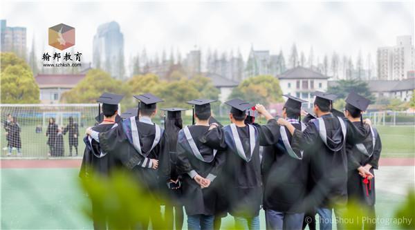 2021深圳罗湖开放大学有什么专业,去哪家教育机构好