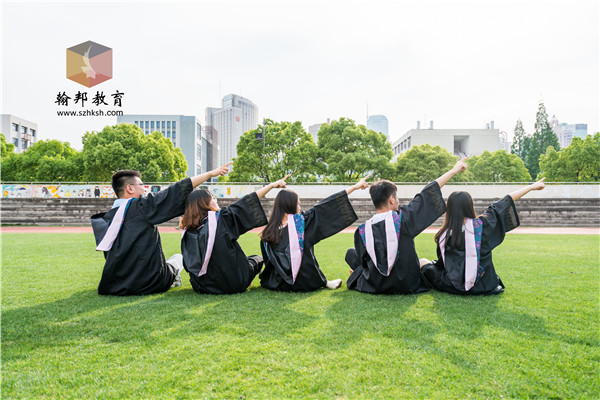 东莞成人高考专升本可以报读哪些学校?