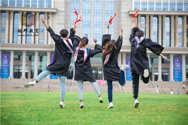深圳成人高考专升本难吗?要读几年?