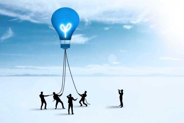 深圳成人高考考试难度怎么样?