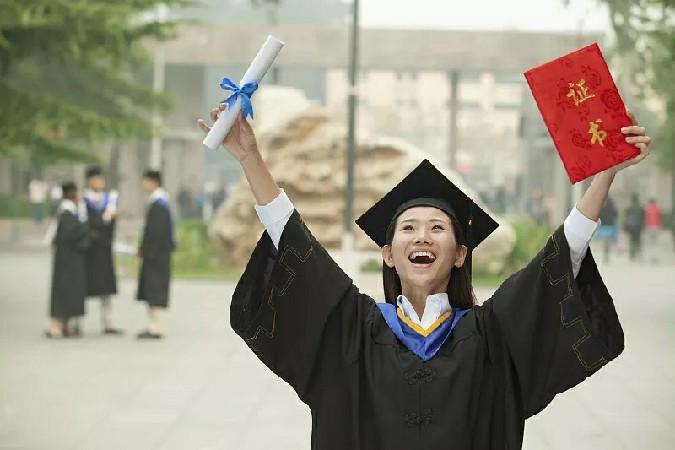 深圳成人高考文凭需要多久?