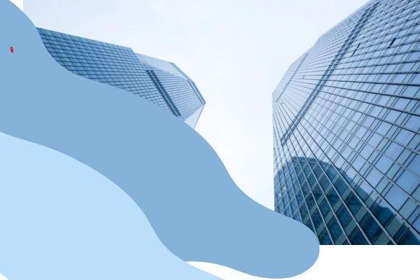 广东开放大学报名条件是什么?