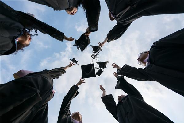 网络教育毕业证多久能拿到?如何申请学位证?