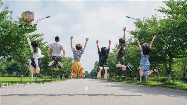 2021深圳成考有哪些专业,怎么选择