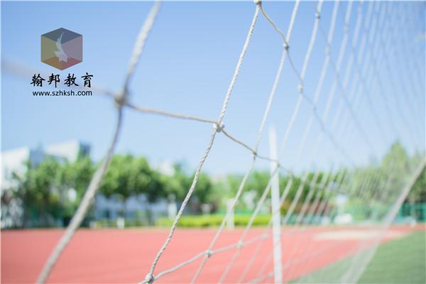 深圳成人教育学历报成人高考学前教育专业热门吗?