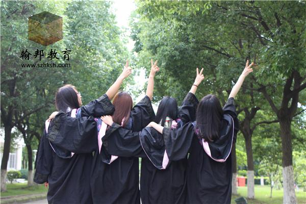 2021提升学历我们该如何正确选择专业呢?