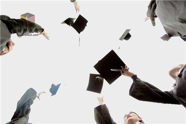 提升学历是选深圳自考好还是成考好?