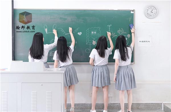 女生适合学什么专业?最适合女生报考的十个专业