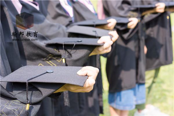 如何快速拿到大专文凭(需要什么条件)