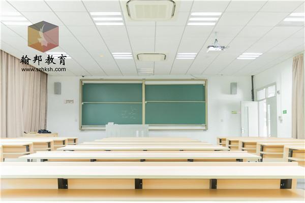 华南农业大学专升本(靠谱嘛)